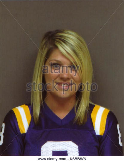 Lindsey Evans, miss teen Louisiane 2008 - Purepeoplecom