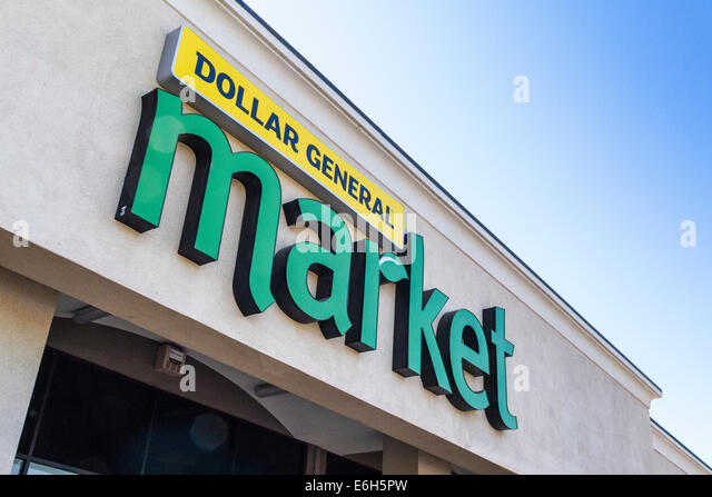 how to buy dollar general stock