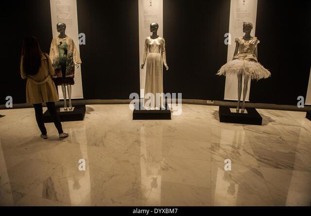 1993 Fashion Stock Photos & 1993 Fashion Stock Images