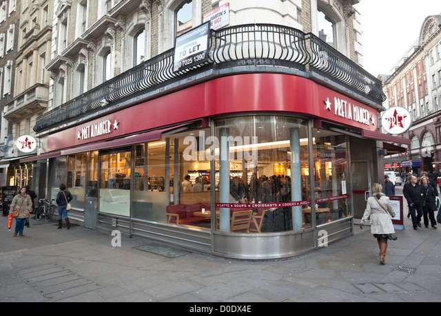 london pret a manger Find pret a manger in london, e14 get contact details, videos, photos, opening times and map directions search for local cafes & coffee shops near you on yell.