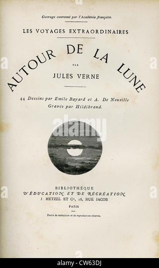 jules verne around the moon pdf