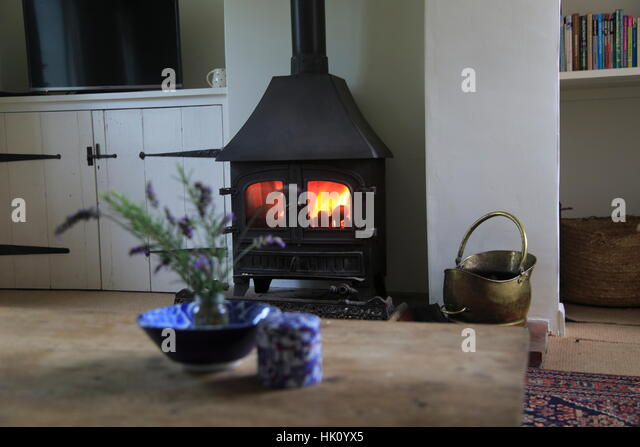 Coal Stove Stock Photos Amp Coal Stove Stock Images Alamy
