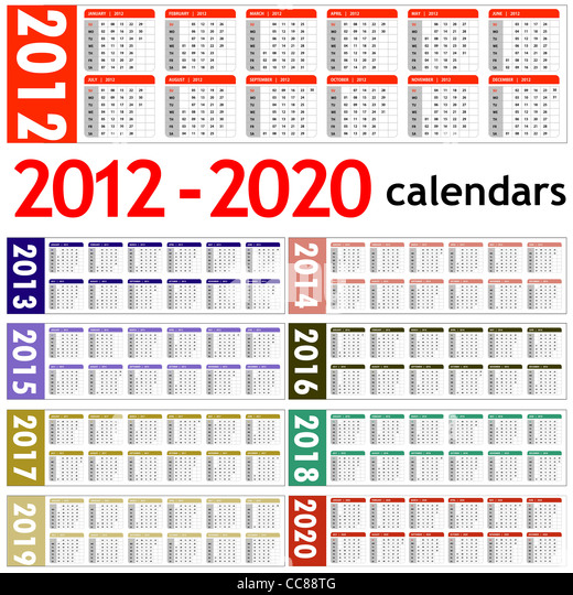 New 2018 Calendar Rectangle Wall Calendar 16 Months Beach Beaches