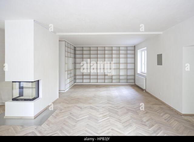 leerer stock photos leerer stock images alamy. Black Bedroom Furniture Sets. Home Design Ideas