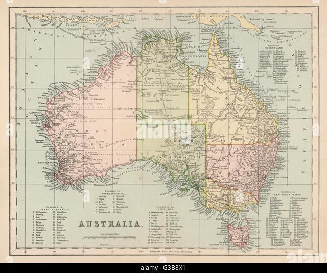 Post date in Australia