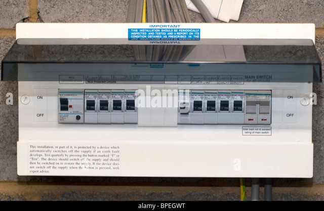 home fuse box bpegwt fuse box domestic stock photos & fuse box domestic stock images fuse box home depot at gsmx.co