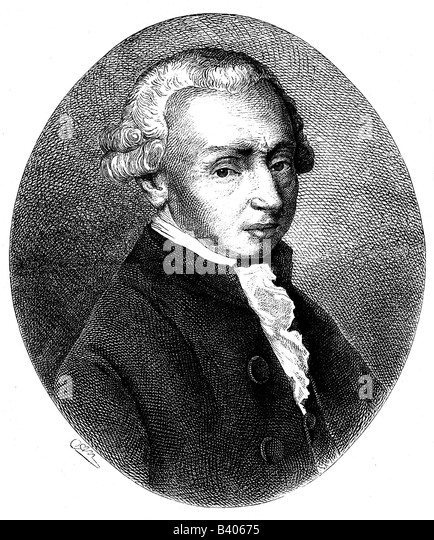 what is enlightenment emmanuel kant Immanuel kant was one of the most influential philosophers in the whole of europe, who changed western thought with his examinations of reason and the nature of reality in these writings he investigates human progress, civilization, morality and why, to be truly enlightened, we must all have the.