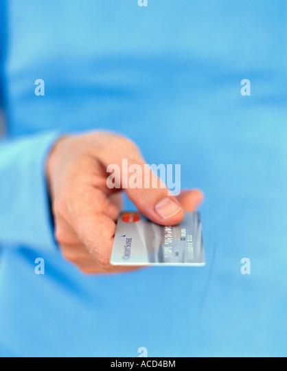 http://www.paycard.in.th