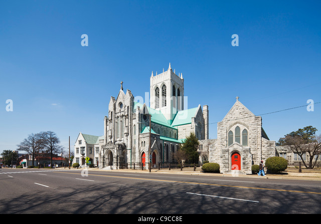 Episcopal Stock Photos & Episcopal Stock Images - Alamy