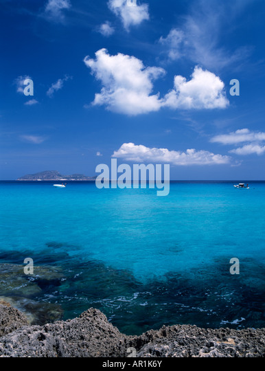 Seaview day stock photos seaview day stock images alamy for 40 seaview terrace sunshine beach