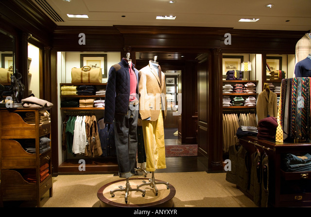 clothing ralph lauren ralph lauren clothing store