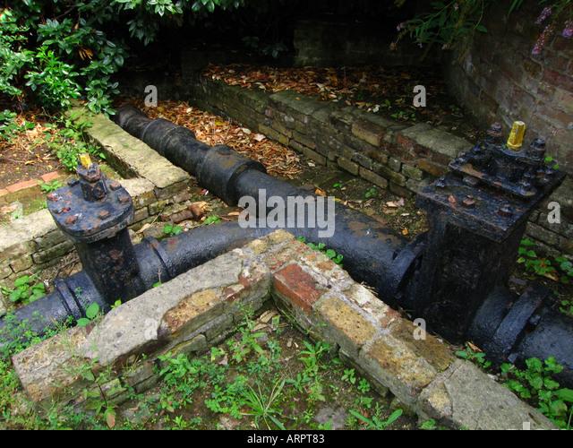 Victorian Plumbing Stock Photos & Victorian Plumbing Stock ...