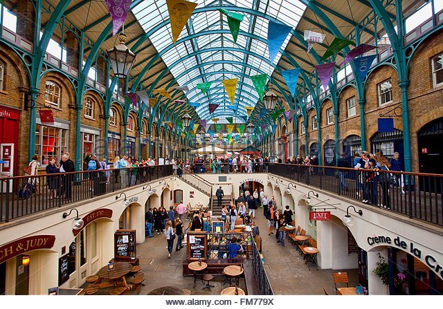 Personable Covent Garden London Market Stock Photos  Covent Garden London  With Handsome United Kingdom London Covent Garden Market  Stock Image With Endearing Garden Apartments Singapore Also Lotus Garden Apartments In Addition Botanic Garden Oxford And Covent Garden Spa London As Well As Florence Italy Boboli Gardens Additionally Aldi Garden Plants From Alamycom With   Handsome Covent Garden London Market Stock Photos  Covent Garden London  With Endearing United Kingdom London Covent Garden Market  Stock Image And Personable Garden Apartments Singapore Also Lotus Garden Apartments In Addition Botanic Garden Oxford From Alamycom
