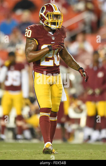 NFL Jerseys Sale - Jeron Johnson Stock Photos & Jeron Johnson Stock Images - Alamy