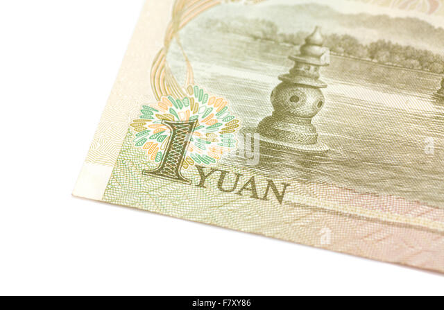 Buy Foreign Currency Stock Photos Amp Buy Foreign Currency Stock Images Alamy