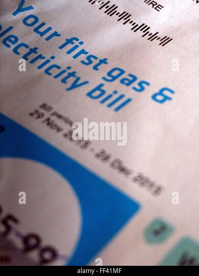 Electricity Bill Calculator Scottish Power