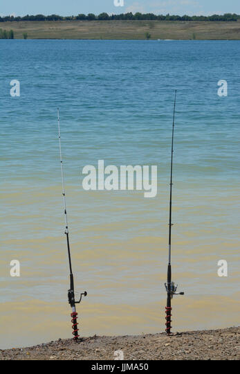 Standley stock photos standley stock images alamy for Standley lake fishing