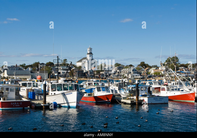 """black singles in provincetown """"provincetown is the emerald city for the lgbt community and shows the beauty of how people of all backgrounds and identities can live, work, and play in an environment that allows them to."""