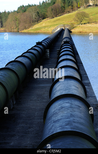 Water Supply Pipes Stock Photos & Water Supply Pipes Stock Images ...