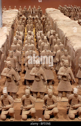 first emperor of china 23032015  emperor qin shih huang was the first emperor of china he unified china and built the great wall of china that is still intact today emperor qin.