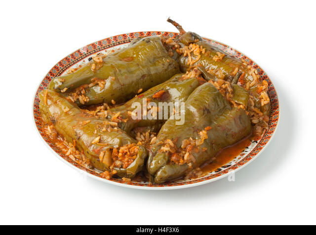 moroccan rice moroccan rice stock photos moroccan rice stock images alamy