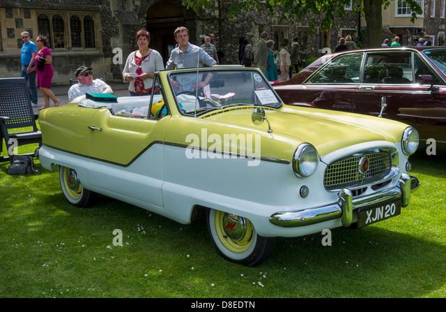 1960 car stock photos 1960 car stock images alamy. Black Bedroom Furniture Sets. Home Design Ideas