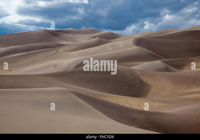 Larges Stock Photos Larges Stock Images Alamy