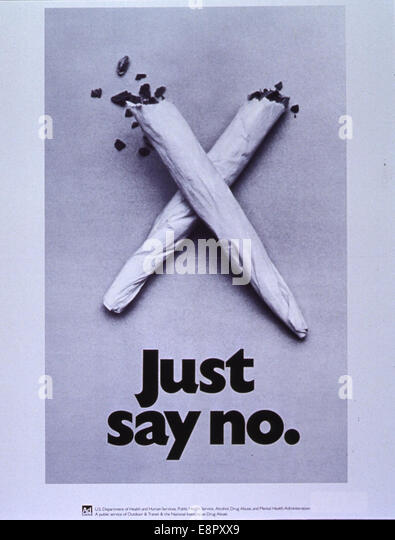 just say no to legalization of Among other disappointments for liberals last tuesday was the failure of california's proposition 19, which would have rewritten state law to allow local jurisdictions the right to regulate and tax the use of marijuana for personal consumption the measure, which was defeated 54 to 46 percent, had seemed.