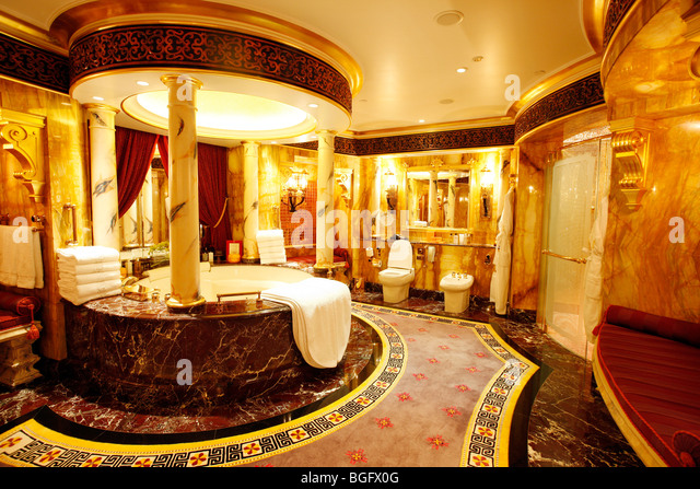 Presidential Suite Stock Photos Amp Presidential Suite Stock