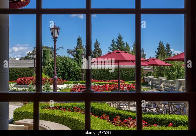California Fiore Stock Photos & California Fiore Stock Images - Alamy