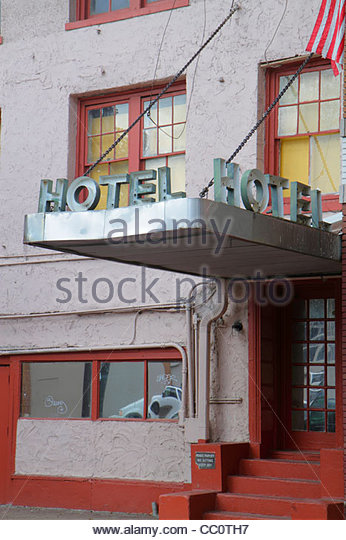 dilapidated hotel stock photos dilapidated hotel stock images alamy. Black Bedroom Furniture Sets. Home Design Ideas
