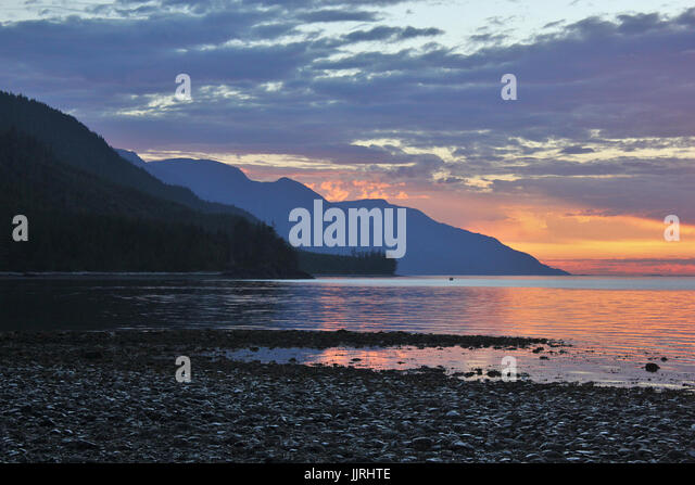 Sayward Stock Photos Amp Sayward Stock Images Alamy