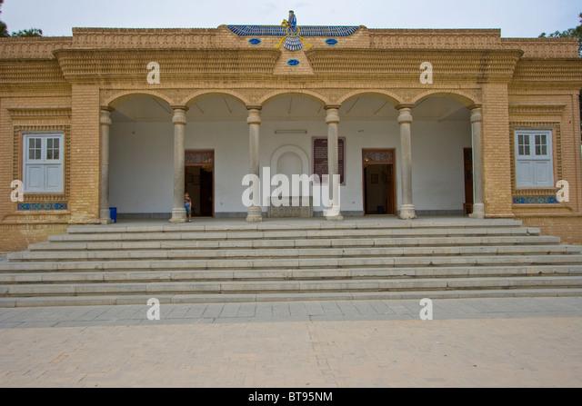 Zoroastrian Temple | www.pixshark.com - Images Galleries ...