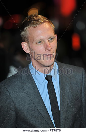 laurence fox - photo #21