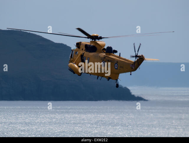 Search And Rescue Helicopter Stock Photos Amp Search And Rescue Helicopter