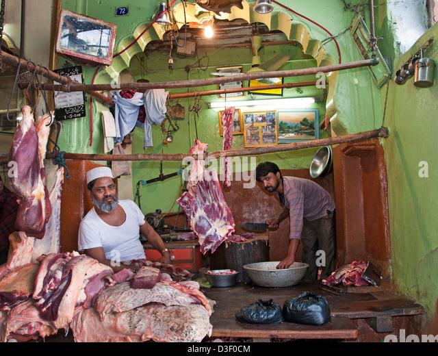 Online meat shop hyderabad
