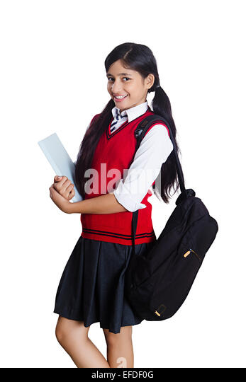 Posed Pupil Stock Photos & Posed Pupil Stock Images - Alamy
