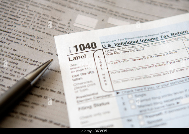 rut 25 tax form
