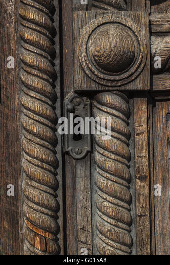 Ornate Woodcarving Stock Photos Amp Ornate Woodcarving Stock