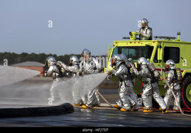 Firefighting Flames Stock Photos & Firefighting Flames Stock ...