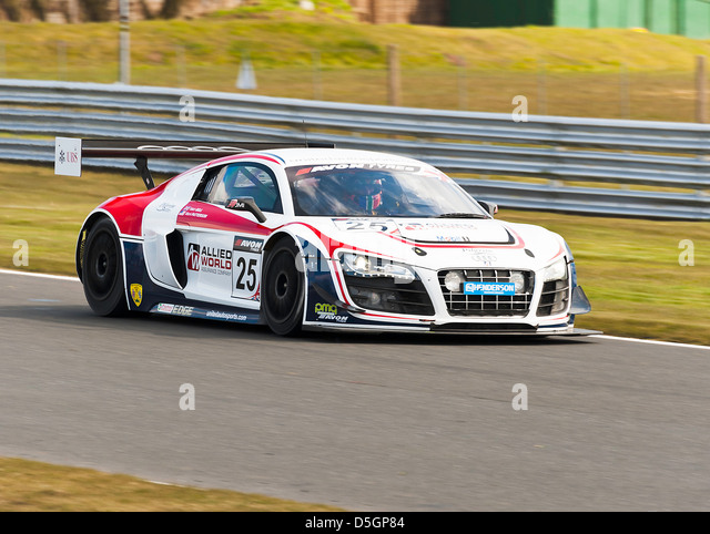 Audi r8 lms ultra csr top speed