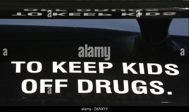 drug abuse resistance education pdf