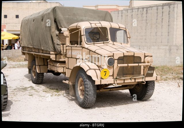Military Lorry Stock Photos Amp Military Lorry Stock Images