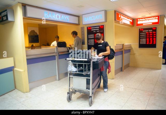 mauritius sir seewoosagur ramgoolam international airport html autos weblog. Black Bedroom Furniture Sets. Home Design Ideas