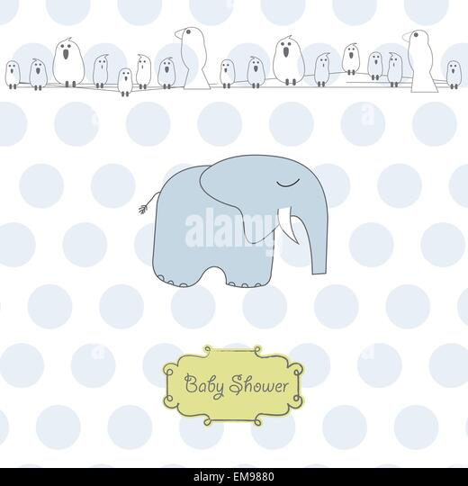 New Baby Boy Announcement Card Photos New Baby Boy – New Baby Boy Announcement