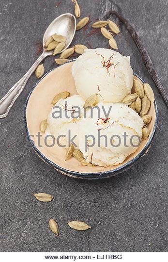 Kulfi Stock Photos & Kulfi Stock Images - Alamy