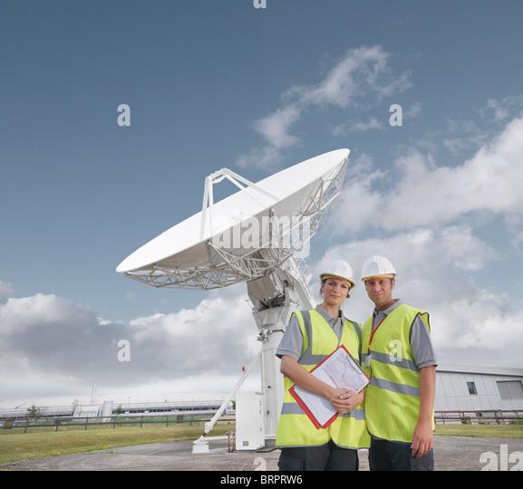 Satellite Radio Stock Photos & Satellite Radio Stock Images - Alamy