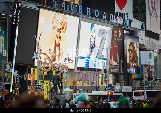 uggs shops new york