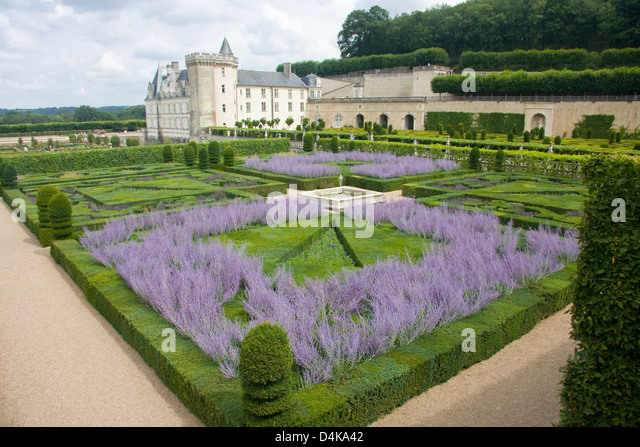 Seductive Lavender Garden France Stock Photos  Lavender Garden France Stock  With Lovely Lavender Garden At Villandry Chateau Loire Valley France  Stock Image With Awesome White Stones For Garden Also Shackletons Home And Garden In Addition Howard Centre Welwyn Garden City And Kew Gardens Theater Lefferts Blvd As Well As Garden Machinery Repairs Additionally Wooden Tubs For Garden From Alamycom With   Lovely Lavender Garden France Stock Photos  Lavender Garden France Stock  With Awesome Lavender Garden At Villandry Chateau Loire Valley France  Stock Image And Seductive White Stones For Garden Also Shackletons Home And Garden In Addition Howard Centre Welwyn Garden City From Alamycom