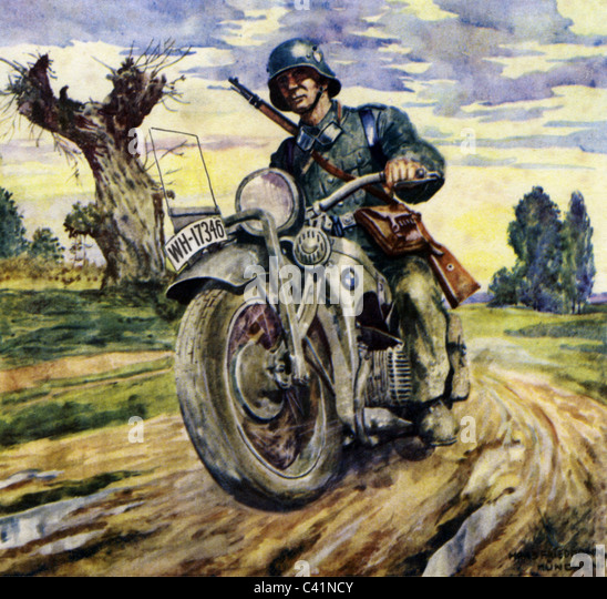 bmw motorcycle stock photos & bmw motorcycle stock images - alamy
